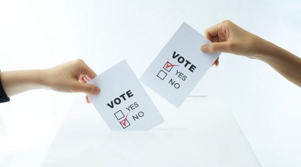 선거2.jpg